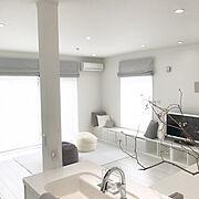 Bedroom//IKEA/トルソー/クローゼット/収納…などに関連する他の写真