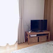 くらしのeショップ/夏インテリア/ハンモックチェア/おうちすっきりボックス/山善…などに関連する他の写真