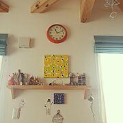 TEMBEA/勝手口/カラフル/ごちゃごちゃ/昭和レトロ/レトロ…などに関連する他の写真