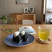 北欧/一人暮らし/Kitchen…などのインテリア実例