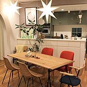 板壁DIY/2×4/引き出し棚DIY/照明DIY/ぶらぶら/工具…などに関連する他の写真