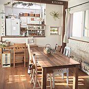 DIY/100均/インスタID→petit623/ブログやってます♡/植物…などに関連する他の写真