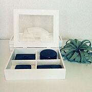 カインズホーム/シンプルナチュラル/IKEA/シンプルインテリア/シンプル…などに関連する他の写真