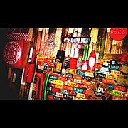 玄関/ニトリ2017玄関コーディネートモニター/ニトリ/After♡/Entrance…などに関連する他の写真