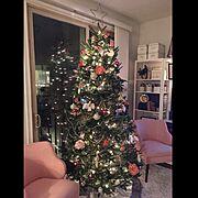 ORIGAMI/Christmas/Pink/Flowers/living room/IKEA…などのインテリア実例