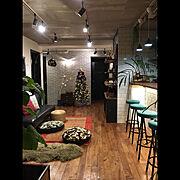 和風住宅/フェイクグリーン/いつもいいねやコメありがとうございます♡/Merry Christmas…などに関連する他の写真