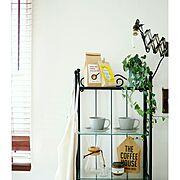 食器棚/カリフォルニアスタイル/freeq home/フリークホームズ/インテリア雑貨…などに関連する他の写真