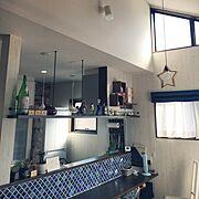 IKEA/ダイニングテーブル&チェア/kelt/セリアリメイクシート/キャンドゥ…などに関連する他の写真