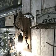 カラーボックス DIY/カラーボックスリメイク/キッチンDIY/板壁風…などに関連する他の写真