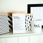 フェイクグリーン /セリア/ステンシル/しゃれとんしゃあ会/My Shelfに関連する他の写真