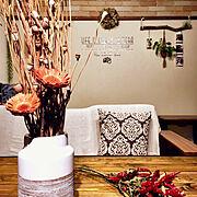 雑貨/植物/DIY/interior/手作りテラリウム/テラリウム…などに関連する他の写真