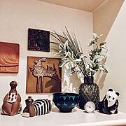 多肉植物/DIY/古民家系/賃貸一軒家/リノベーション/古民家リノベーション…などに関連する他の写真