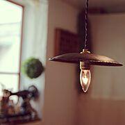 無垢フローリング/アンティーク/ハンドメイド/コレクション/タイル貼りの床/雑貨…などに関連する他の写真