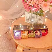 インスタ→mayumatsu_room/インスタやってます♡/カフェ風インテリア…などに関連する他の写真
