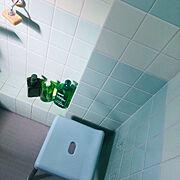 石鹸のインテリア実例写真