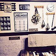 トイレ/ダマスク柄/セリア/フェイクグリーン/IKEA/手作り…などに関連する他の写真
