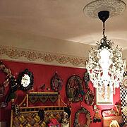 マリメッコ/ヴィヒキルース/ラテマグ/アーバニア/ストリングシェルフ/キャンドルホルダー…などに関連する他の写真