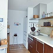 beach house/西海岸インテリアに憧れ中/新築一戸建て/注文住宅…などに関連する他の写真