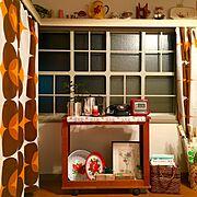 ペンダントライト/セリア/DIY/メイソンジャーライト/On Wallsに関連する他の写真