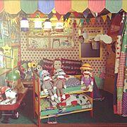 好きなようにごちゃごちゃDIY/DIY/DIY食器棚/陶器が好き/ポーランド食器…などに関連する他の写真