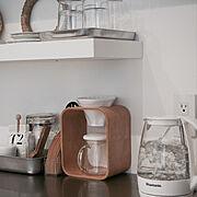 ポスター/niko and…/麻袋/MERCURY/観葉植物/IKEA…などに関連する他の写真