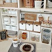 ファイヤーキング/マグカップ/コーヒー/コーヒータイム/My Deskに関連する他の写真
