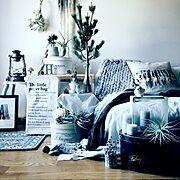 観葉植物/エバーフレッシュ/白が好き/ZARA HOME/IKEA/グリーンのある暮らし…などに関連する他の写真