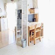 デスク/学習机に関連する他の写真