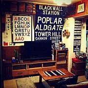 デコパージュ/たまごケース/たまごリメイク/観葉植物/セリア/My Shelf…などに関連する他の写真