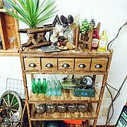 無印良品 家具/星/シンプルナチュラル/シンプルな暮らし/無印良品/無印良品 照明…などに関連する他の写真
