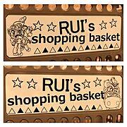 RUI-Stmの人気のインテリア実例