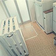 理系雑貨/理系インテリア/Aesop/痺れるデザイン/Bathroomに関連する他の写真