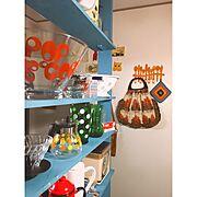宇宙/試験管/ギャラクシー/ゆめかわいい/My Shelfに関連する他の写真