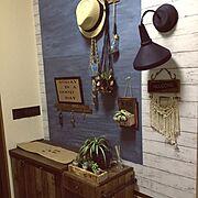 賃貸/黒板/こたつ布団/こたつ天板DIY/しまむら/こたつ…などに関連する他の写真