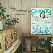 RC広島支部/普通の洗面所‥/普通のユニットバス…。/珪藻土のバスマット/Bathroom…などに関連する他の写真