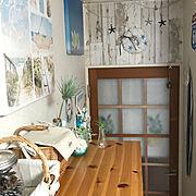 酒棚/ラグ/ヘザーブラウン/ティピ/手作り/壁…などに関連する他の写真