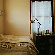モダンデコ/ソファ/IKEA/ニトリ/チワワ/ZARA HOME…などに関連する他の写真
