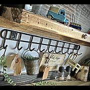 収納/木工/リノベーション/DIY/手作り/limia ☞ranran…などに関連する他の写真