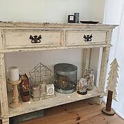 フランスゴムの木/ウンベラータ/マンションインテリア/北欧xDIY/木工作品…などに関連する他の写真