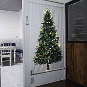 Lounge/LEDライト/昭和の家/セルフリフォーム/元和室/トーカイ…などのインテリア実例