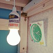 関家具ベッド/無垢 ベッド/無印良品のある暮らし/無印良品のベッドカバー/寝室 クロス木目×ラメ入りグレー…などに関連する他の写真