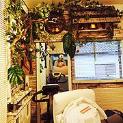 DIY/ゴミ箱/自己満/ホームセンター/手作り大好き/Kitchen…などに関連する他の写真