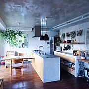 Chin Taro/アンティーク/モノトーン/美容室/swaro109 vintage  /雑貨…などに関連する他の写真