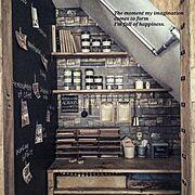 観葉植物/セリア/コンクリート壁紙/漆喰壁DIY/ブリックタイル/パーテーション…などに関連する他の写真