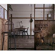 雑貨/ヨーヨーキルト/キャンドゥの板壁風シート/ウッドボード/男前…などに関連する他の写真