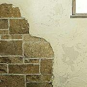RC日本ど真ん中岐阜県支部/RC茨城/RCプロヴァンスの会/1階/2014*07*24/On Walls…などのインテリア実例