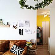 IKEA/BasShu/デニム/beach/RH/ベイフロー…などに関連する他の写真