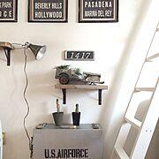 ワックス/DIY/茶系シンプル化☆/関西好きやねん会/しゃれとんしゃあ会/壁紙屋本舗…などに関連する他の写真