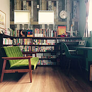 Lounge/ステンレスキッチン/アイランドキッチン/マリンランプ/西海岸…などに関連する他の写真