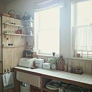 洗面器/賃貸/浴室/透明/Bathroomに関連する他の写真